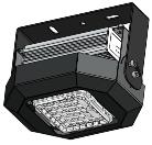 прожектор CFL-0350-VB