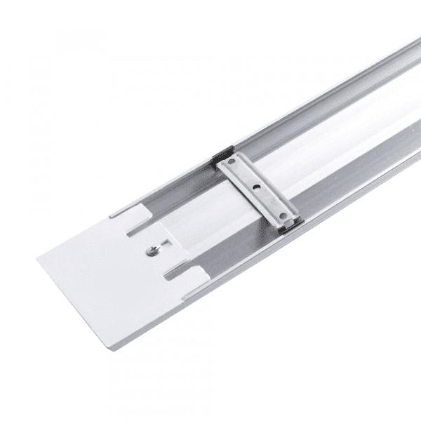 Лінійний світильник GLOBAL Batten Light 36W 5000K IP20