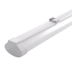 Лінійний світильник GLOBAL Batten Light 36W