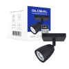 Світильник світлодіодний GSL-01S GLOBAL