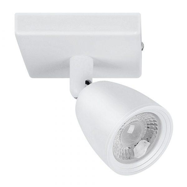 Світильник світлодіодний спот GLOBAL