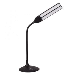 Настільні лампи