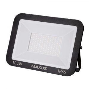 Прожектор MAXUS