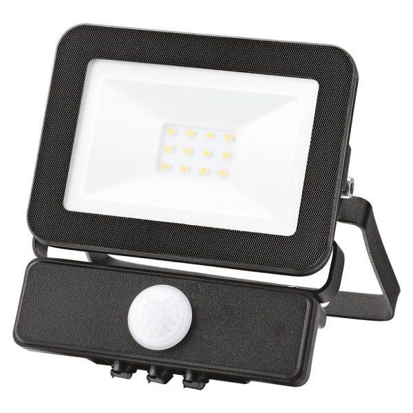 Світлодіодний прожектор MAXUS FL-01 10W