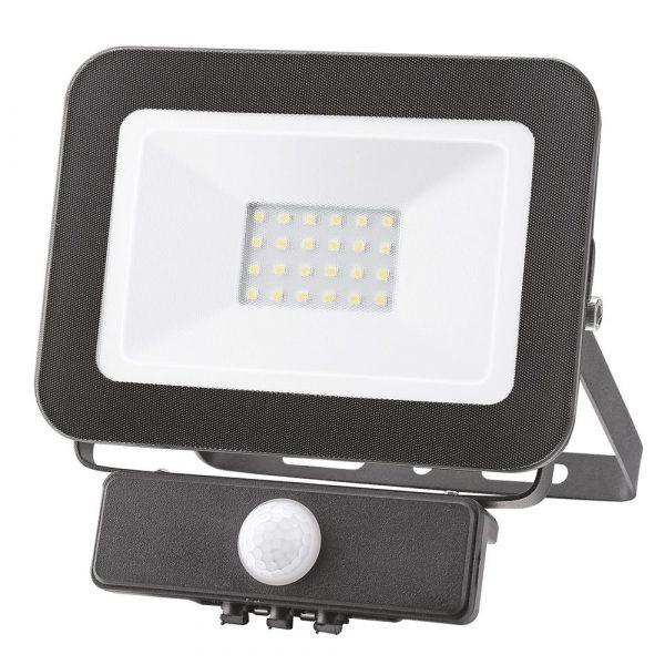Світлодіодний прожектор MAXUS FL-01 20W
