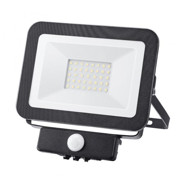 Світлодіодний прожектор MAXUS FL-01 30W