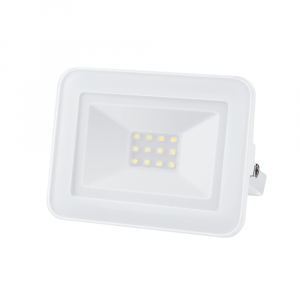 Світлодіодний прожектор MAXUS FL-02 10W