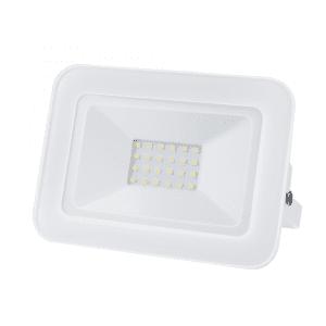 Прожектор світлодіодний MAXUS FL-02 20W