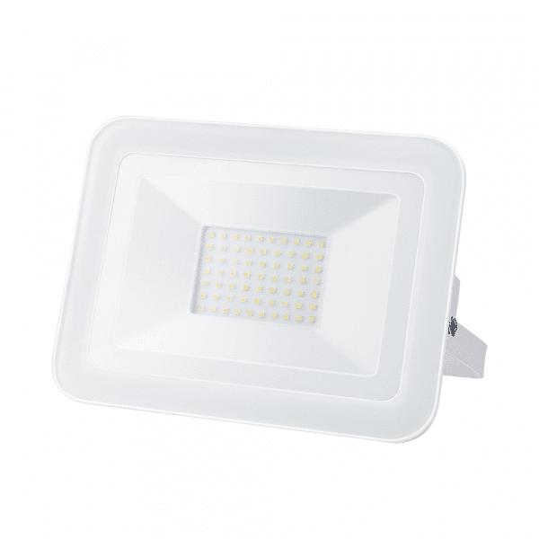 Прожектор світлодіодний MAXUS