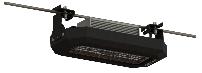 CRP-0650-90