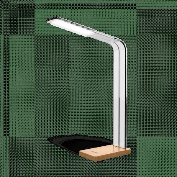 Розумна лампа Intelite DL5 8W