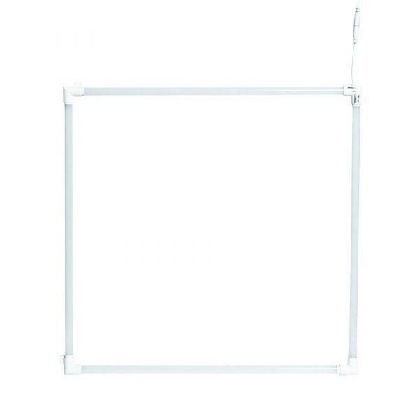 LED Рамка GLOBAL 600x600