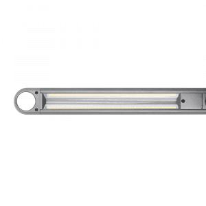 Розумна настільна лампа Intelite 1-IDL 12W