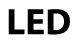 СвітильниксвітлодіоднийCOMBEEFLOODLED60W5000K40*(DRS)