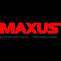 Світильник світлодіодний Maxus
