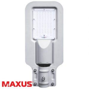 Світильник вуличний Maxus Assistance Street Standard