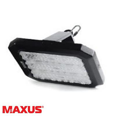 підвісний LED світильник Maxus Combee Highspot