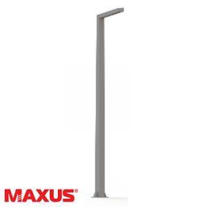 Світлодіодний світильник парковий Maxus Combee Park