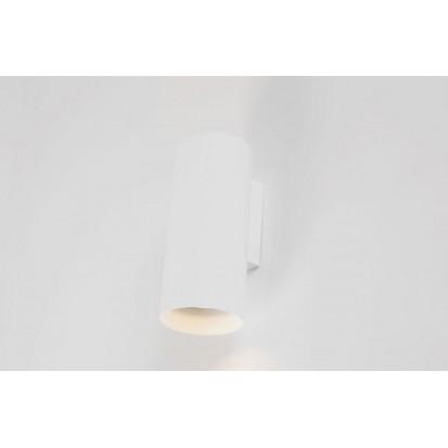 Архітектурний світлодіодний світильник Architec V