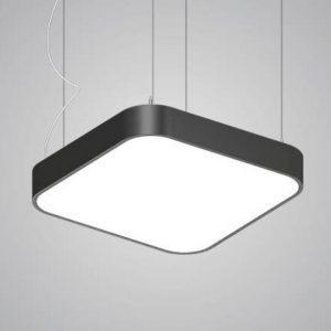 Світлодіодний світильник Kvadro W