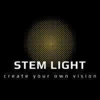 Світлодіодне освітлення Stem Light