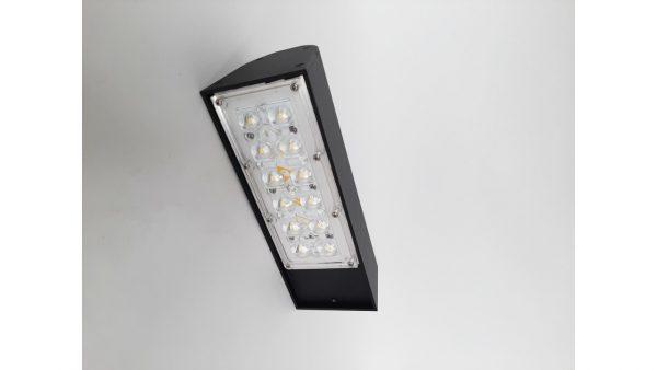 Світлодіодний світильник Street Star 40
