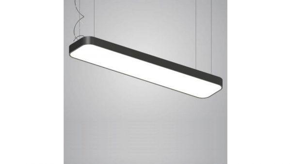 Світлодіодний світильник Kvadro LC