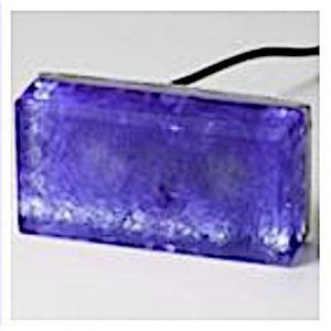 Led-плитка Класик 200