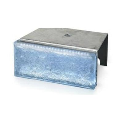 """LED плитка - """"Фасадна"""" W"""