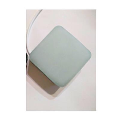 led плитка st-w-2-118