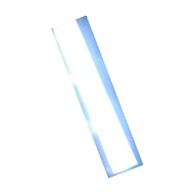 """LED-плитка """"Прямокутник"""" W"""