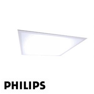 RC091V LED34S/840 Philips