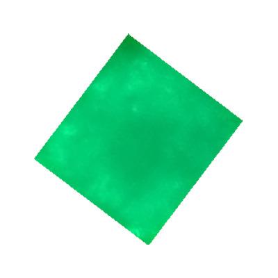 """LED плитка - """"Ромб 180"""" RGB"""