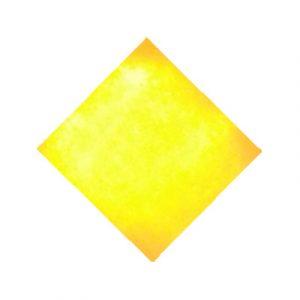 """LED плитка - """"Ромб 180"""" W"""