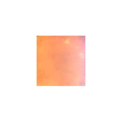 """LED плитка - """"Квадрат 100"""" RGB"""