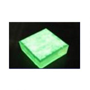 Led плитка фотолюмінісцентна (97x97x55)