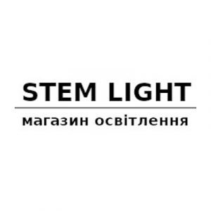 Магазин led світла Stem Light