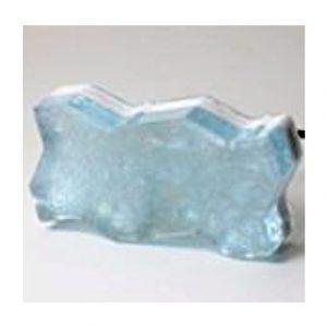 Led плитка Хвиля