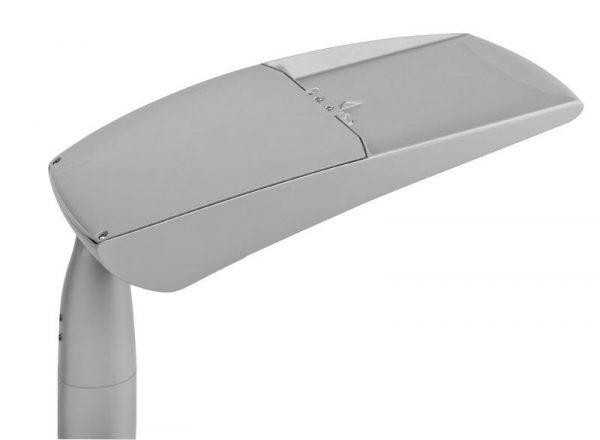 Світлодіодний консольний світильник Teceo