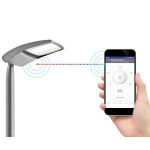 Системи керування освітленням