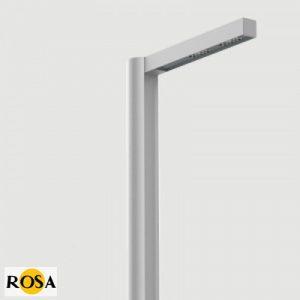 Освітлювальний світлодіодний комплект Rosa Beam I LED