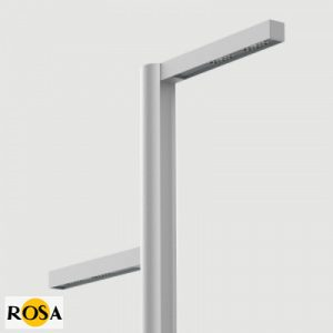 Освітлювальний світлодіодний комплект Rosa Beam II LED