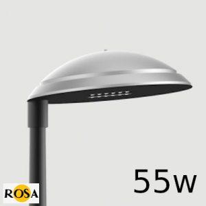 Світлодіодний світильник Rosa COSMO LED ALFA