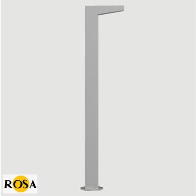 Світлодіодні стовпчики Rosa CUT-1 LED