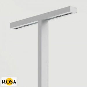 Освітлювальний світлодіодний комплект Rosa Cut II LED