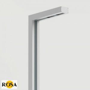 Освітлювальний світлодіодний комплект Rosa Cut LED