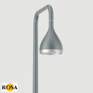 Освітлювальний світлодіодний комплект Rosa Drop I LED