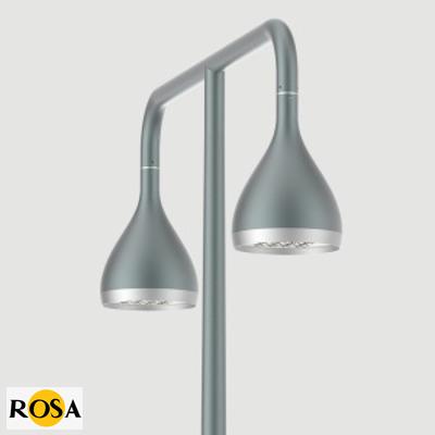 Освітлювальний світлодіодний комплект Rosa Drop II LED