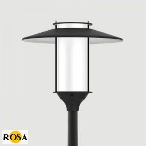 Світлодіодний світильник Rosa ELBA LED 36W