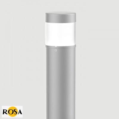 Світлодіодні стовпчики Rosa Karin LED EV Basic
